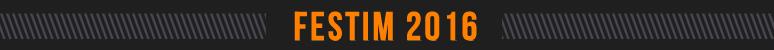 festim-20152