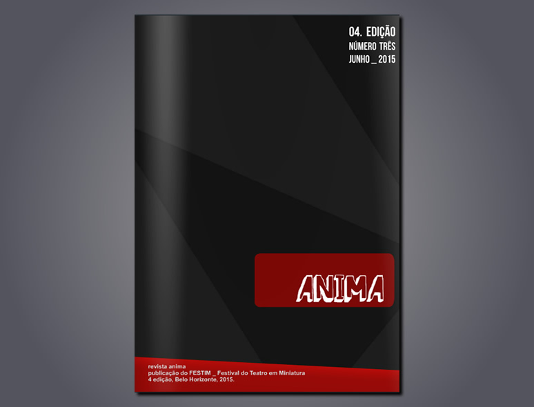 revista anima 4