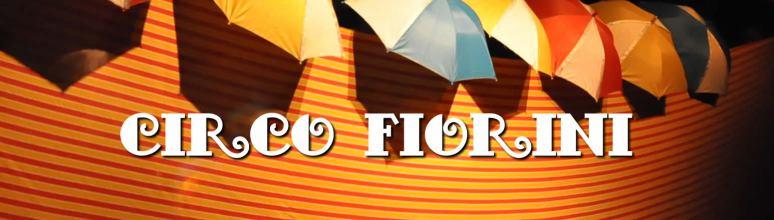 espetaculo o fantastico circo fiorini _ teatro de bonecos e teatro de animaçcao 01112