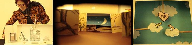 _ oficina teatro de papel _ grupo girino teatro de animacao _ festim _ festival de teatro em miniatura _ paco das artes 01