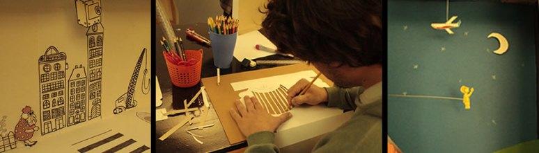 __ oficina teatro de papel _ grupo girino teatro de animacao _ festim _ festival de teatro em miniatura _ paco das artes 03