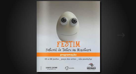 FESTIM 549_festival de teatro em miniatura _ programacao de espetaculos teatro de animacao em miniatura