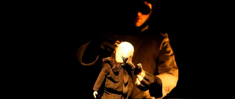 espetaculo metaformose grupo girino teatro de animacao 06