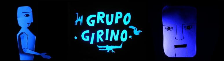 Grupo Girino _ Oficina de Teatro de Bonecos com Luz Negra jpg