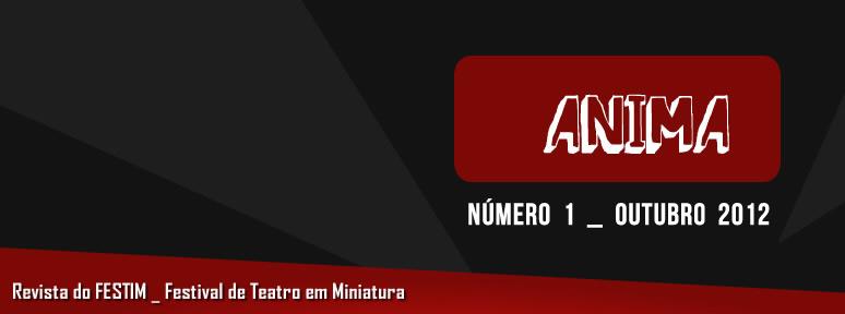 revista-anima-_-festim-_-festival-de-teatro-em-miniatura-_-1