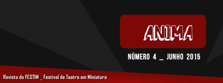 revista-anima-_-festim-_-festival-de-teatro-em-miniatura-_-4