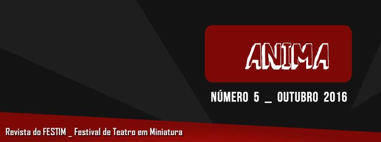 revista-anima-_-festim-_-festival-de-teatro-em-miniatura-_-5
