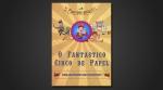 o fantastico circo de papel _ grupo girino teatro de bonecos e teatro depapel