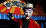 O Fantástico Circo de Papel _ Grupo Girino Teatro de Bonecos e Animação(25)1