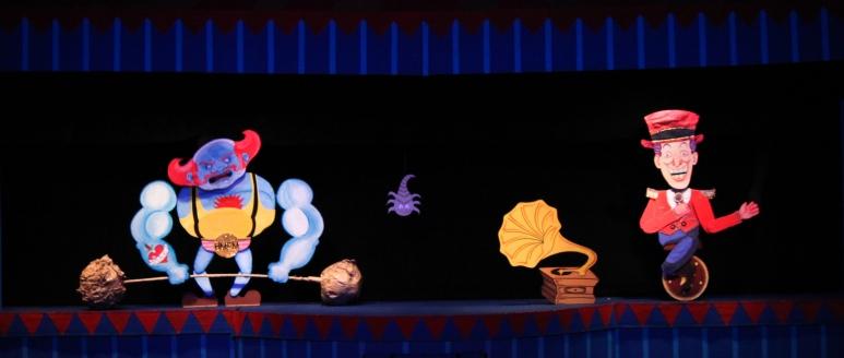 O Fantástico Circo de Papel _ Grupo Girino Teatro de Bonecos e Animação (5)1