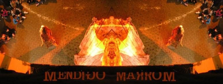 mendigo-marrom-e1399128716879