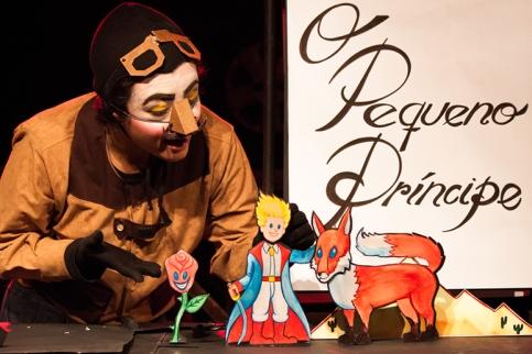 Espetaculo O Pequeno Principe de Papel _ Grupo Girino Teatro de Papel (4)