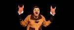 Espetaculo O Pequeno Principe de Papel _ Grupo Girino Teatro de Papel(6)