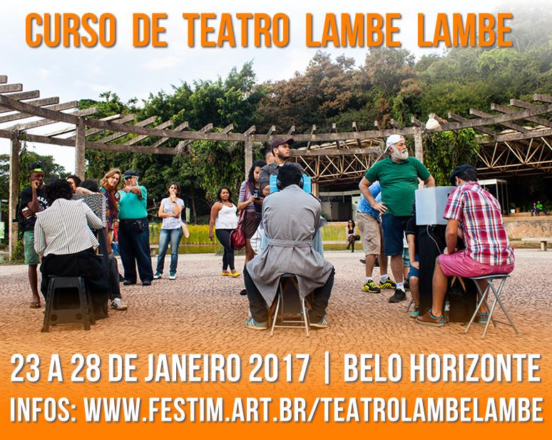 curso-de-teatro-lambe-lambe-_-grupo-girino-teatro-de-animacao-2