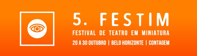 festim-festival-de-teatro-em-miniatura-e-teatro-lambe-lambe-2016