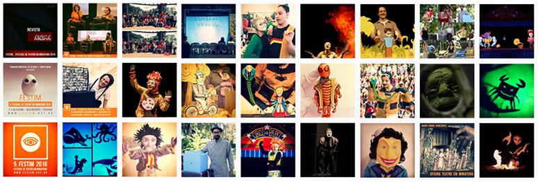 instagram-grupo-girino