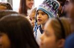 FESTIM 2015 _ Festival de Teatro em Miniatura _ Projeto Escola _ Foto Hugo Honorato