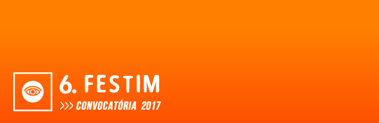 festim-_-festival-de-teatro-em-miniatura-e-teatro-lambe-lambe-_-convocatoria-de-espetaculos-2017_titeres-pequenos