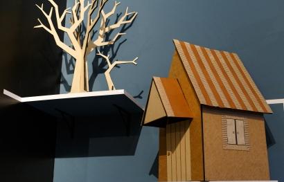 exposicao imaginario mundo do teatro de bonecos (44)