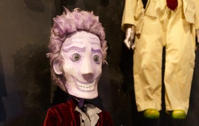 exposicao imaginario mundo do teatro de bonecos (45)